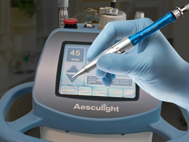 Veterinary Trade Shows / Conferences - Aesculight Veterinary Lasers
