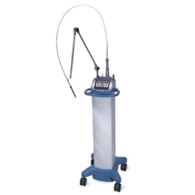 Aesculight Veterinary CO<sub>2</sub> Surgical Laser System