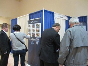 03_Penn Vet Conference 2015 - clinical procedures